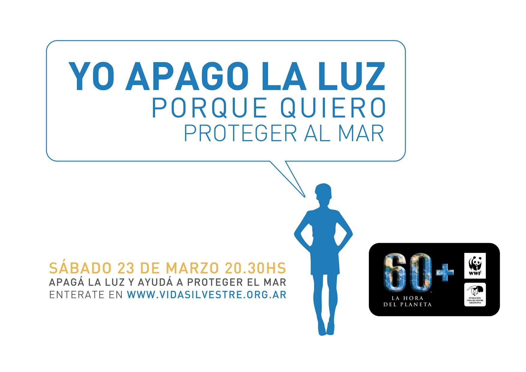 http://awsassets.wwfar.panda.org/downloads/cartel_mujer_baja.jpg