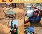 Brochure Casos de Adaptación al Cambio Climático