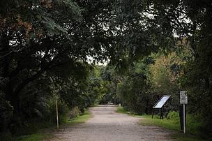 © Reserva Ecológica Costanera Sur