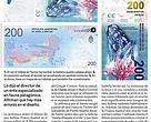 Noticia original publicada en el Diario Clarín el 21 de enero de 2016