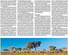 Diario La Nación 02 de febrero 2016