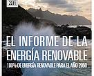 Energas Renovables