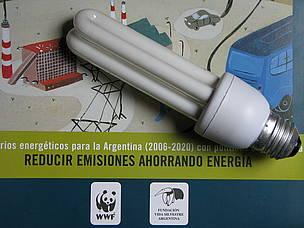 © Escenarios Energéticos