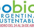 ExpoBio Argentina 2015