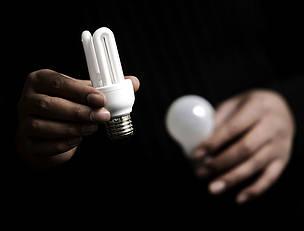 © Por una producción y consumo responsable: impulsamos la eficiencia energética