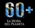 La Hora del Planeta 60+