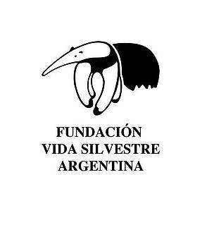 © Fundación VIda Silvestre Argentina