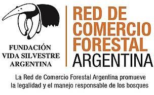 / ©: Red de Comercio Forestal