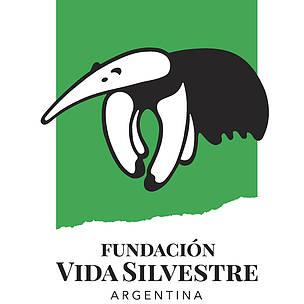 Logo for FVSA