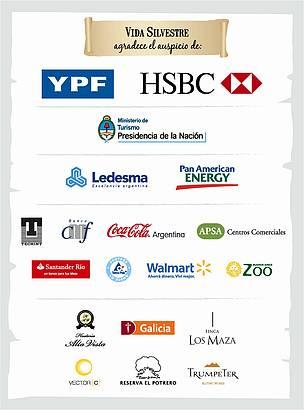 / ©: Las empresas que nos apoyaron