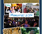 Memorias 2014