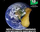 Día del Exceso de la Tierra