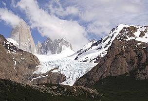 / ©: Impulsamos la creación de áreas protegidas