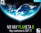 COP21: un acuerdo para cambiar el cambio climático