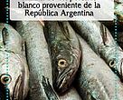 Estudio de mercado de la cadena de suministro de pescado blanco proveniente de la República Argentina