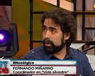 Una Tarde Cualquiera / La Televisión Pública